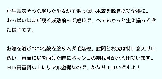 海の家4カメトイレ盗撮 無修正 海の家 4カメトイレ vol.37 - TOKYO Motion